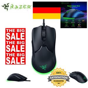 Razer-Viper-Mini-Lightweight-Wired-Mouse-8500dpi-paw3359-Chroma-RGB-Gaming-Souris