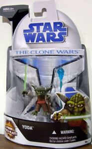 Star-Wars-Clone-Wars-No-3-Yoda-3-75-034-Figure