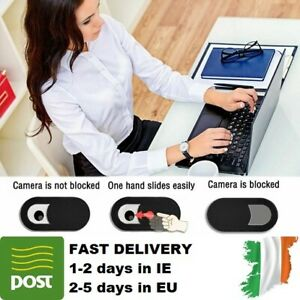 3pcs-Webcam-cover-Thin-0-7mm-Camera-Sticker-Slider-Laptop-Mobile-phone-Tablet