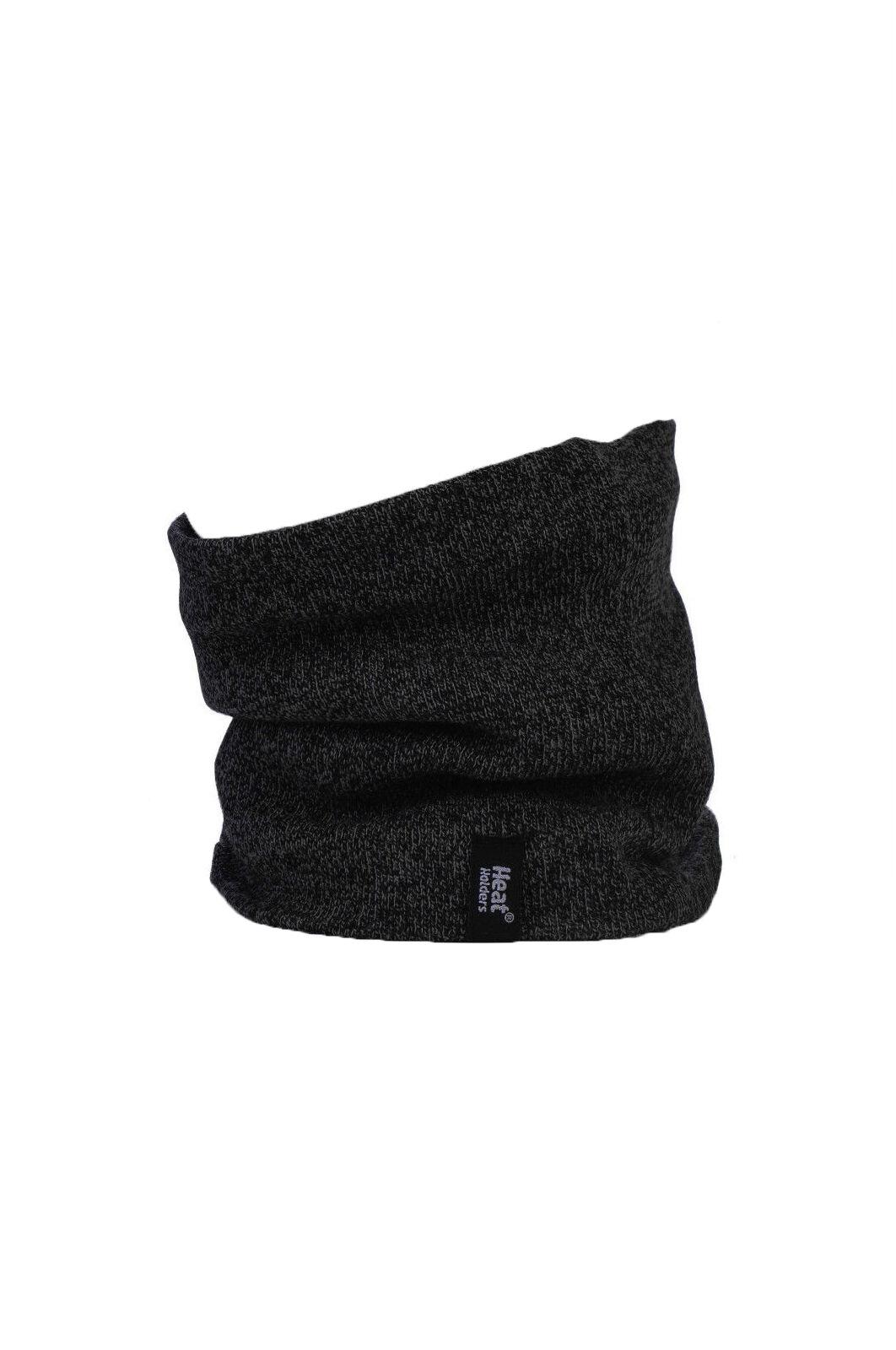 Heat Holders - Mens Ski Clothes Set including Ski Socks, Gloves and Neckwarmer