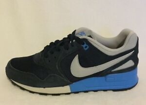 uk Nike Air Pegasus 89 Size 6 BNIB
