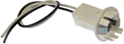 Turn Signal Lamp Socket-Stoplight Socket Dorman 85818
