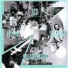 LCD Soundsystem - London Sessions (2010)
