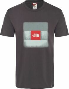 THE-NORTH-FACE-Celebration-Easy-T93BQP0C5-Cotton-T-Shirt-Short-Sleeve-Tee-Mens