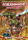 Medikidz Explain Bedwetting by Dr. Kim Chilman-Blair (Paperback, 2014)