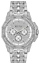 Bulova-Octava-Men-039-s-42mm-Quartz-Watch-w-Swarovski-Crystals thumbnail 1