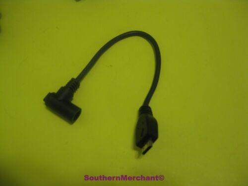 VERIFONE VX680 POWER CABLE ADAPTER MINI HDMI P//N CBL268-004-01-D