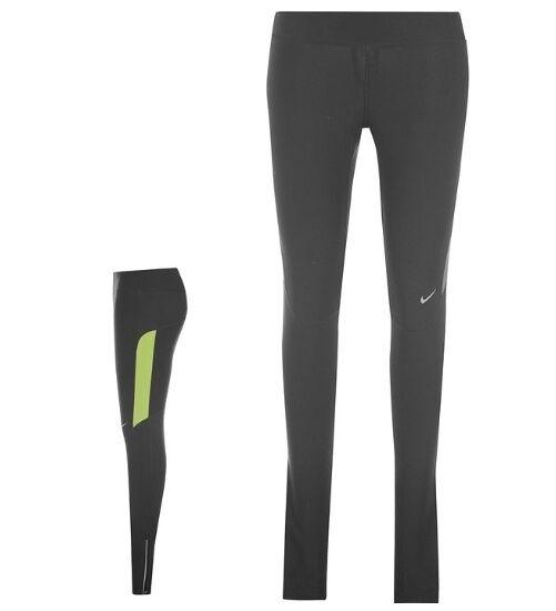 jogging femme gris nike