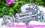 14K-gold-Natural-22-68ct-EMERALD-Diamond-Pearl-CHANDELIER-Estate-LONG-Earrings thumbnail 4