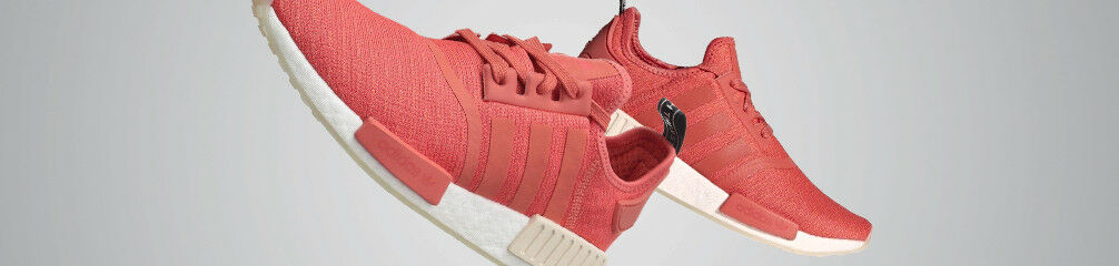 Adidas Nmd Sneakers For Women For Sale Ebay