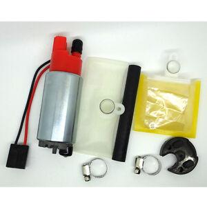 Fuel-Pump-For-Kawasaki-Jet-Ski-STX-STX12F-STX15F-Ultra-250X-260-LX-300-LX-300X