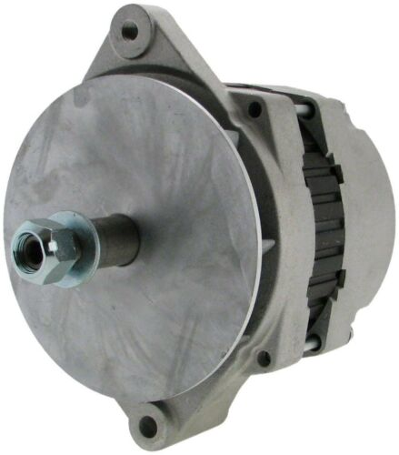 NEW ALTERNATOR CUMMINS ENGINE 6B 6C DIESEL 1999-2007 3675256RX 3934778 8099