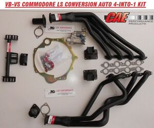 VB VC VH VK VL VN VP VR VS LS1 LS2 LS3 HOLDEN COMMODORE ENGINE ... Vl Ls Wiring Harness on ls1 ignition wire terminals, ls1 swap harness, ls1 fuel line, 68 camaro ls1 wire harness, ls1 power steering pump, ls1 oil cooler, ls1 fuel pressure regulator, ls1 pulley, ls1 brakes, ls1 engine harness, ls1 fuel filter, ls1 exhaust, ls1 fuel rail, ls1 wheels, stock ls1 harness, 2000 ls1 harness, custom ls1 harness, ls1 carburetor, ls1 driveshaft,