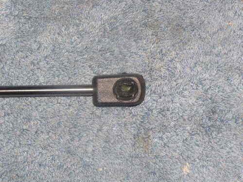 "SET 15/"" 30# REP SL-33-30 RV HD 8x18mm Nitro-Prop Gas Strut Shock Spring Lift Rod"