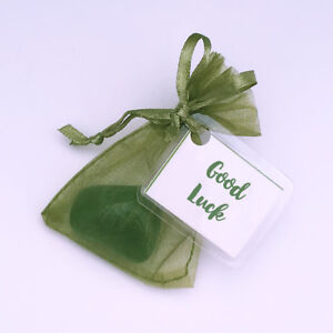 Good-Luck-Gift-Thinking-of-You-Gift-Get-Well-Gemstone-Blessings-Keepsake