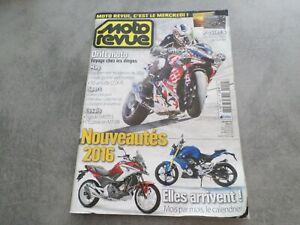 MOTO-REVUE-janvier-2016-hors-SERIE-MAGAZINE-30-ans-de-SUZUKI-GSX-R