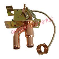 Heater Control Valve for Volvo Amazon PV444 PV544 P445 P210 445 122 Duett 673452