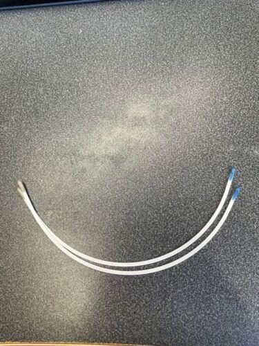 """Soutien-gorge UNDERWIRES pour le remplacement ou vêtement Making 1//2 CUP 32/"""" 40/"""""""