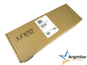 Factory-Sealed-Juniper-SRX650-RMK-02-Spare-Rackmount-Kit-for-SRX550-SRX650