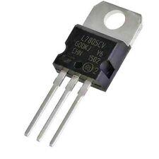 5PCS L4938NPD  Encapsulation:SOP-20 Dual Multifunction Voltage Regulator