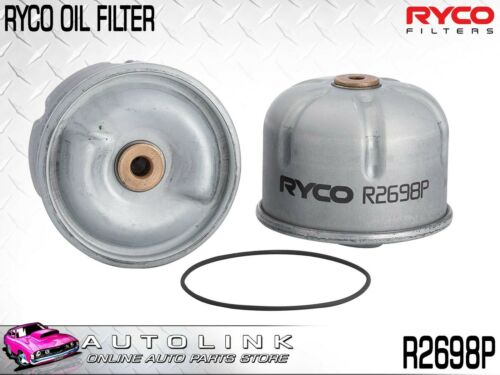 DRAG SPECIALTIES COVER S//ARM PVT 06-17FXD 1303-0197
