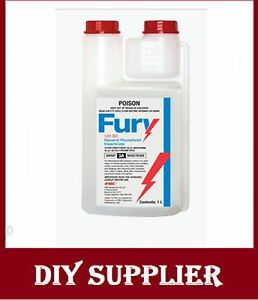 1L-Fury-120-cockroaches-spiders-ants-bedbugs-pest-control-kill-bug-beetle