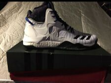 online store d3b1a 71391 Adidas D Rose 7 Primeknit Size 14 New in Box