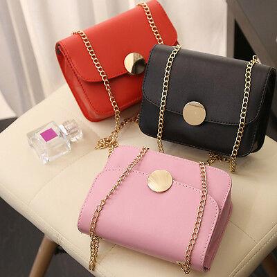 Fashion Women Handbag Shoulder Bag Tote Clutch Messenger Hobo Satchel Cross Body