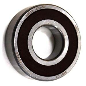 ASKO Dryer Thermistor 8052617  **30 DAY WARRANTY