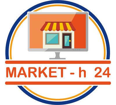 MARKET-H24