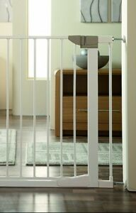 Lindam-Puerta-de-seguridad-para-la-extension-solo-para-un-ajuste-facil-amp-seguro-cierre-7cm-28cm