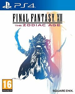 Final-Fantasy-XII-The-Zodiac-Age-For-PS4-New-amp-Sealed