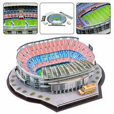 nanostad juventus stadium 3d puzzle ship for sale online ebay ebay