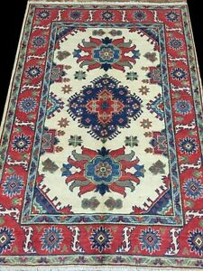 Image Is Loading Lowest Price Area Rugs Handmade Rug 4 X