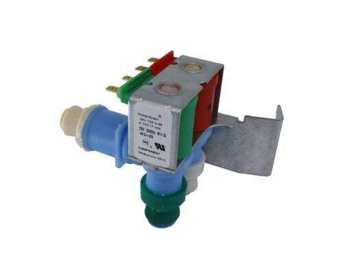 Robertshaw IMV-708 W10408179 4389177 Whirlpool Kitchenaid Kenmore Refrigerator