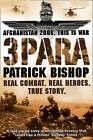 3 Para by Patrick Bishop (Paperback, 2008)