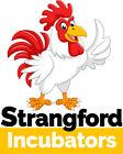 strangfordincubators