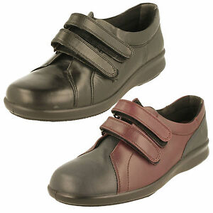 Chaussures Naomi Femmes Femmes Db Db q7Zvctw