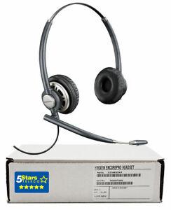 Plantronics-HW301N-EncorePro-Wideband-Headset-78714-01-Renewed