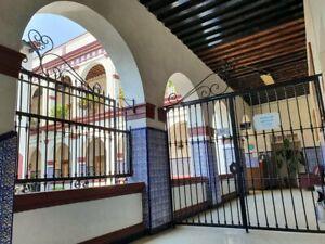 CUERNAVACA CENTRO HISTORICO edificio comercial en renta