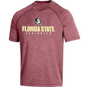 NCAA Florida State Seminoles T-Shirt V2