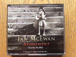 Ian-McEwan-Atonement-cd-Audio-Book-Loads-More-Audio-Books-In-My-Shop