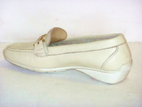 Acondicionado Aire Valleverde Tenis N 38 Zapatos Casual Marfil 2934 Mujer Yw4xgqCxA