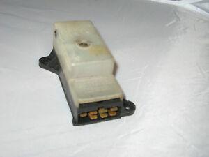GS1100 Fuse Box | eBayeBay