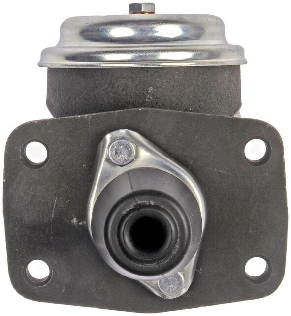Dorman Brake Master Cylinder New for Town and Country Ram Truck M36063