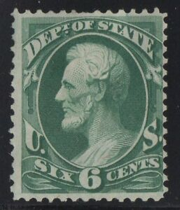 MOTON114-O60-official-stamps-United-States-mint