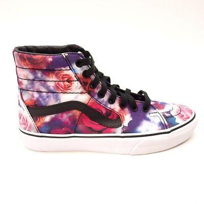 galaxy vans sneakers \u003e OFF-59% | hlap
