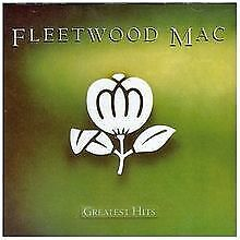 Greatest-Hits-von-Fleetwood-Mac-CD-Zustand-gut