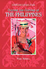 Culture and Customs of the Philippines by Paul A. Rodell (Paperback, 2001)