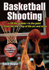 Basketball Shooting by Dave Hopla (Paperback, 2012)
